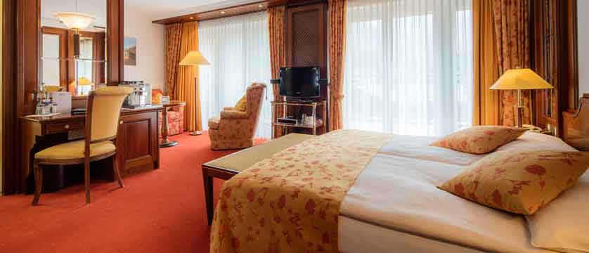 Parkhotel Beau Site, Zermatt, Switzerland - 'Matterhorn' classic bedroom.jpg